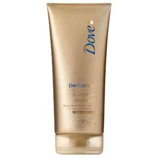 dove_derma_spa_summer_revived_fair_to_medium_skin_body_lotion_200ml_fo_8712561982641-277036-png-ulenscale-320x320