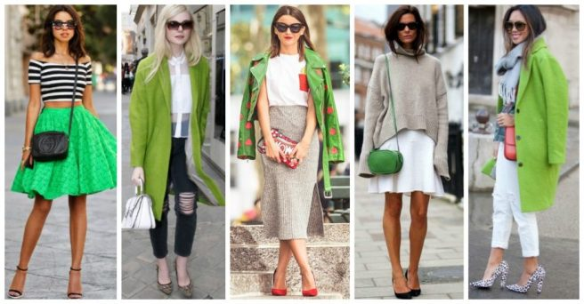greenery-outfits-920x481